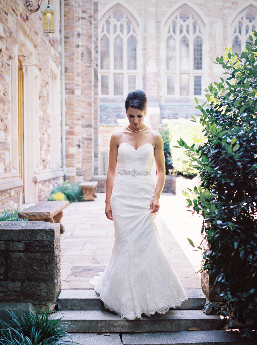 scarritt bennett film wedding photographers documentary natural classic ©2016abigailbobophotography0018.jpg