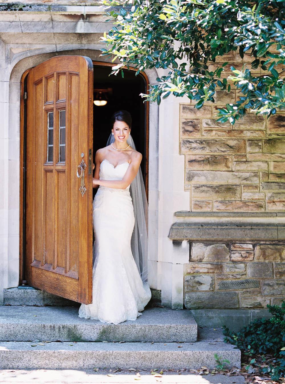 scarritt bennett film wedding photographers documentary natural classic ©2016abigailbobophotography0017.jpg