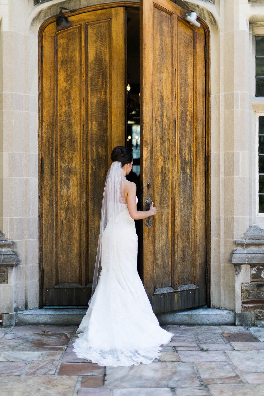 scarritt bennett film wedding photographers documentary natural classic ©2016abigailbobophotography0019.jpg