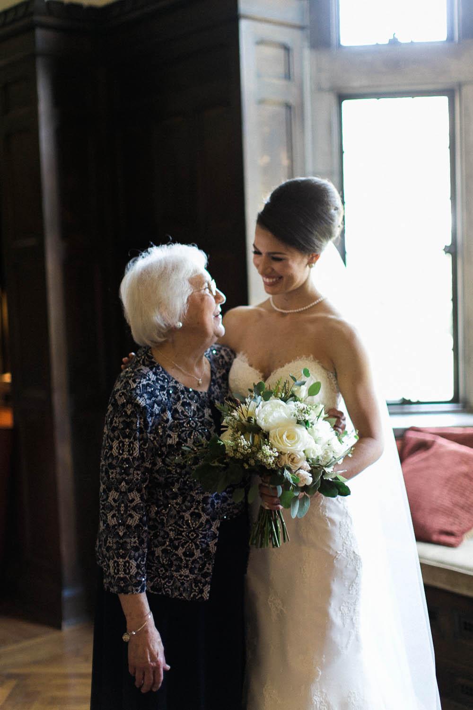 scarritt bennett film wedding photographers documentary natural classic ©2016abigailbobophotography0022.jpg