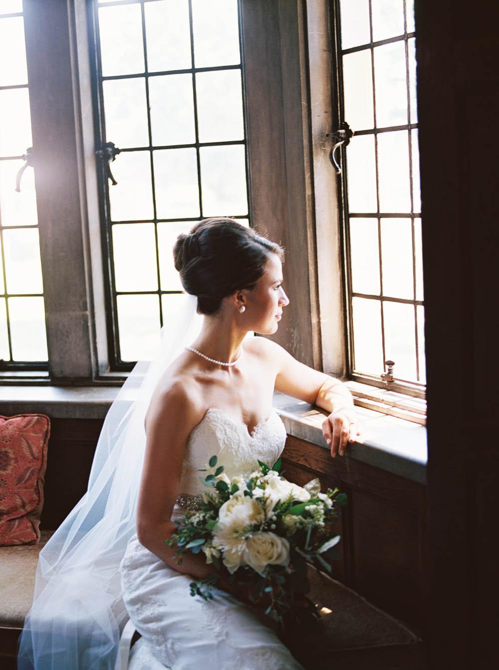 scarritt bennett film wedding photographers documentary natural classic ©2016abigailbobophotography0023.jpg