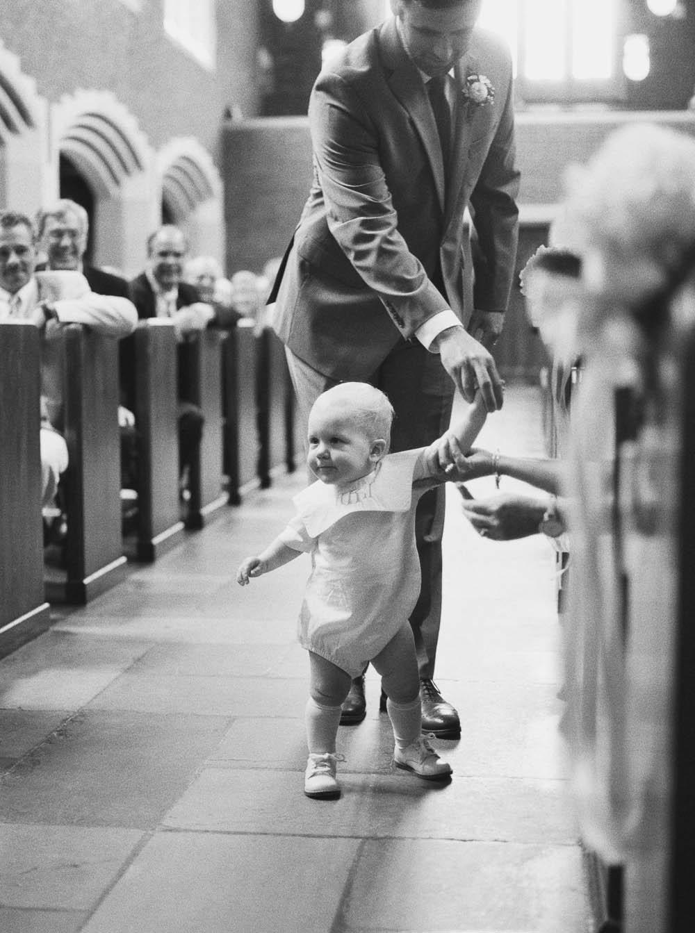 scarritt bennett film wedding photographers documentary natural classic ©2016abigailbobophotography0028.jpg