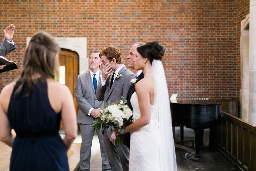 scarritt bennett film wedding photographers documentary natural classic ©2016abigailbobophotography0032.jpg