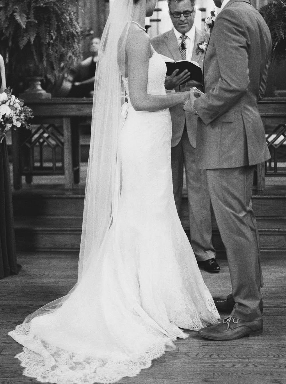 scarritt bennett film wedding photographers documentary natural classic ©2016abigailbobophotography0033.jpg