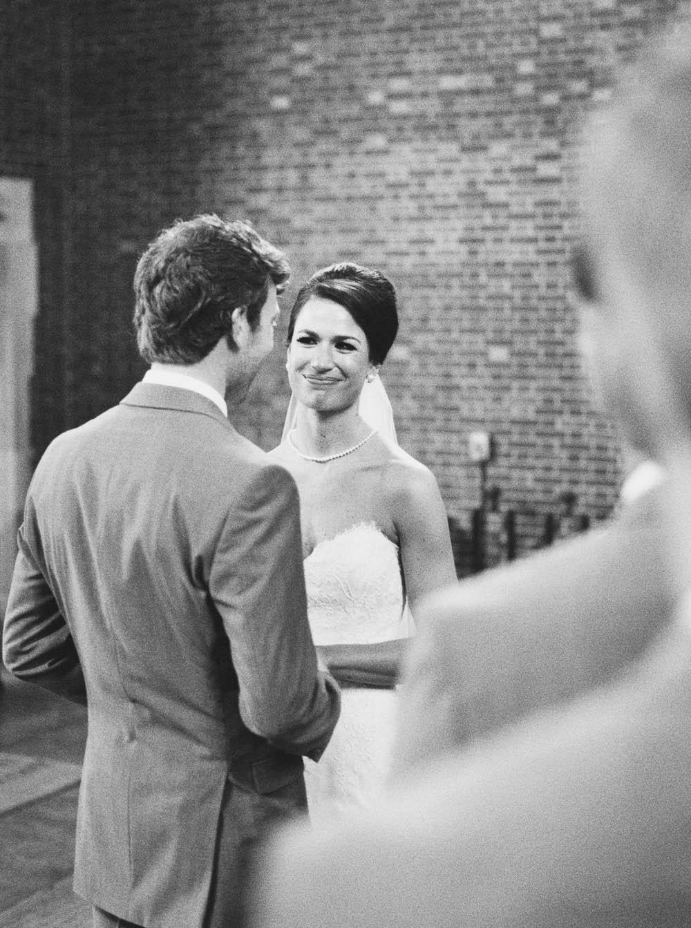 scarritt bennett film wedding photographers documentary natural classic ©2016abigailbobophotography0035.jpg
