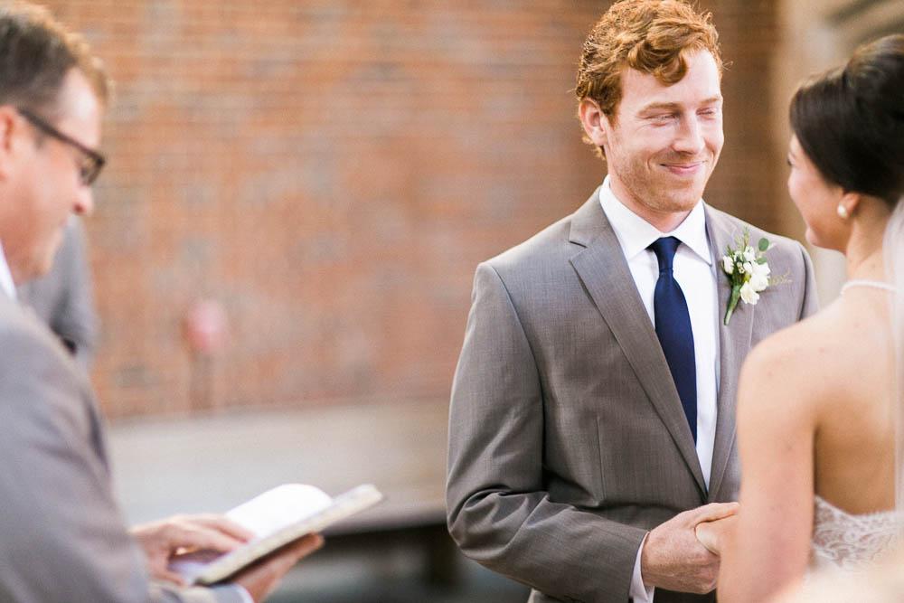 scarritt bennett film wedding photographers documentary natural classic ©2016abigailbobophotography0036.jpg
