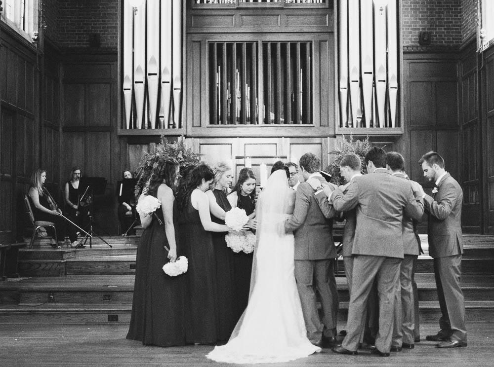 scarritt bennett film wedding photographers documentary natural classic ©2016abigailbobophotography0040.jpg