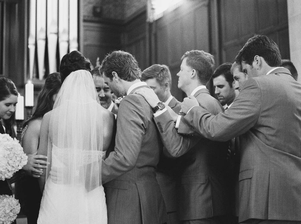 scarritt bennett film wedding photographers documentary natural classic ©2016abigailbobophotography0041.jpg