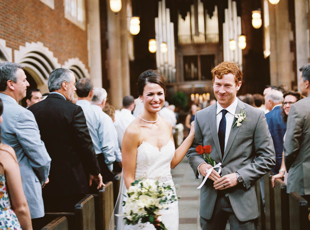scarritt bennett film wedding photographers documentary natural classic ©2016abigailbobophotography0042.jpg