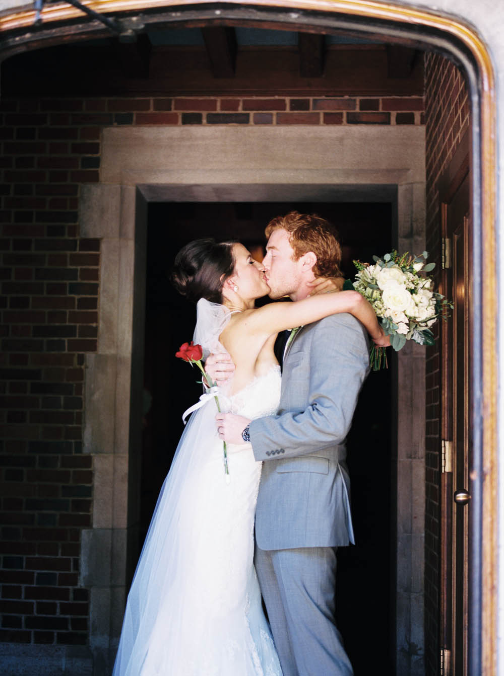 scarritt bennett film wedding photographers documentary natural classic ©2016abigailbobophotography0043.jpg