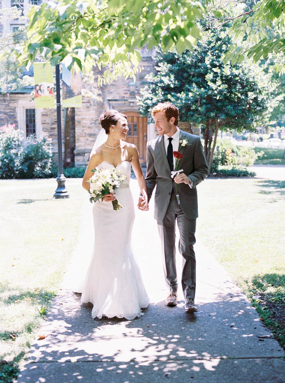 scarritt bennett film wedding photographers documentary natural classic ©2016abigailbobophotography0044.jpg