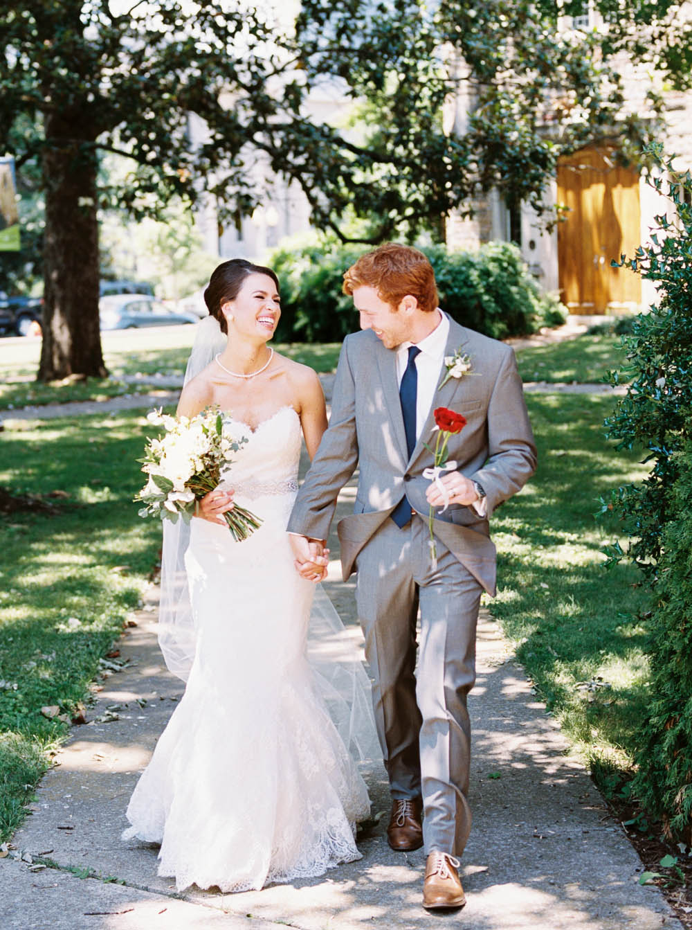 scarritt bennett film wedding photographers documentary natural classic ©2016abigailbobophotography0045.jpg