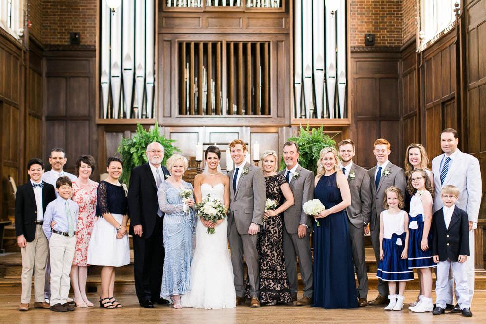 scarritt bennett film wedding photographers documentary natural classic ©2016abigailbobophotography0047.jpg