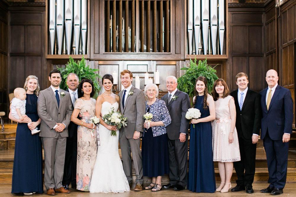 scarritt bennett film wedding photographers documentary natural classic ©2016abigailbobophotography0048.jpg
