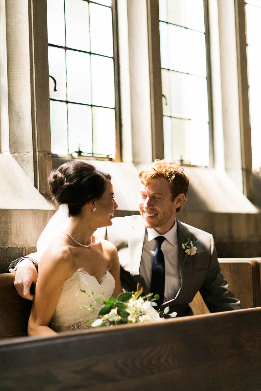 scarritt bennett film wedding photographers documentary natural classic ©2016abigailbobophotography0050.jpg