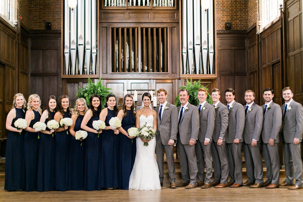 scarritt bennett film wedding photographers documentary natural classic ©2016abigailbobophotography0046.jpg