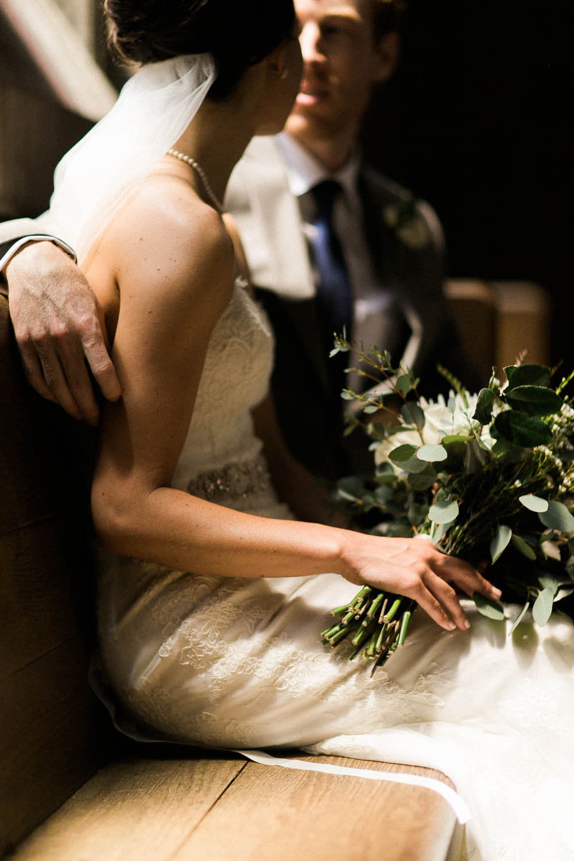 scarritt bennett film wedding photographers documentary natural classic ©2016abigailbobophotography0051.jpg