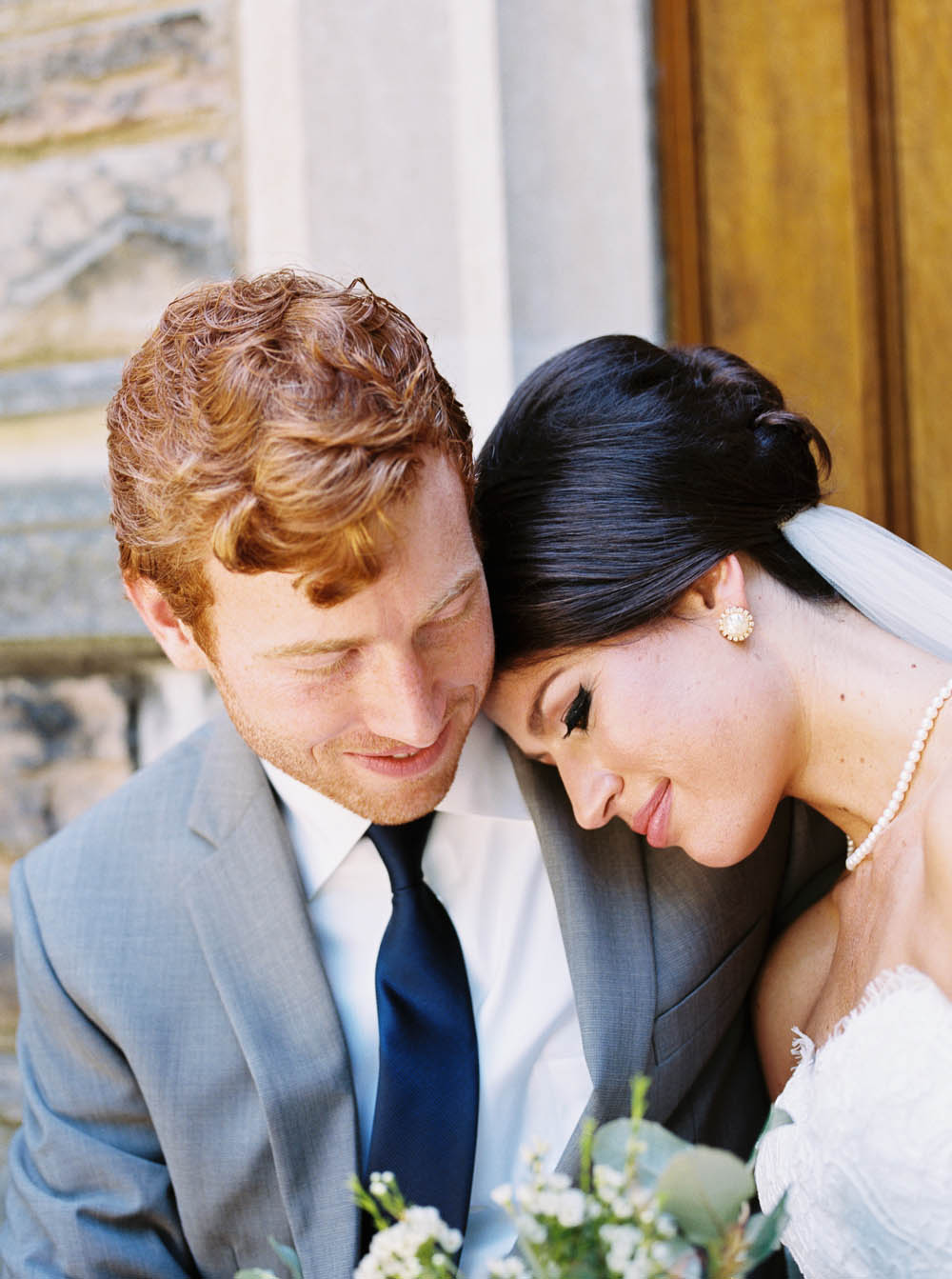scarritt bennett film wedding photographers documentary natural classic ©2016abigailbobophotography0053.jpg