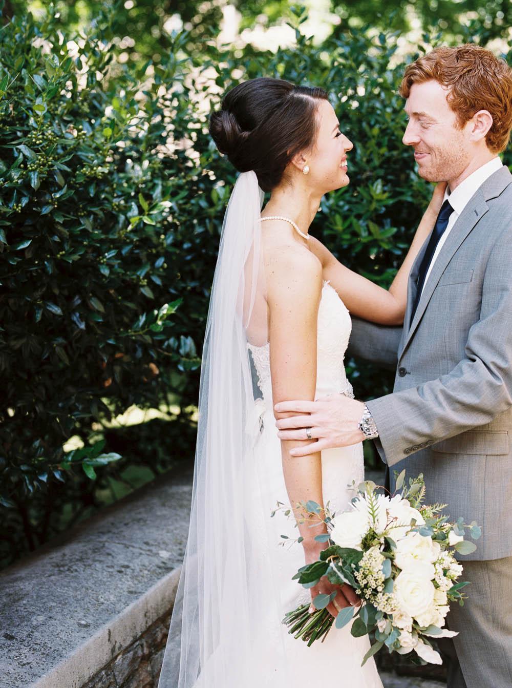 scarritt bennett film wedding photographers documentary natural classic ©2016abigailbobophotography0054.jpg
