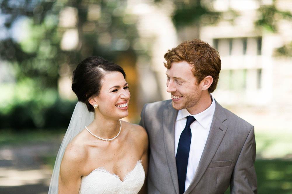 scarritt bennett film wedding photographers documentary natural classic ©2016abigailbobophotography0056.jpg