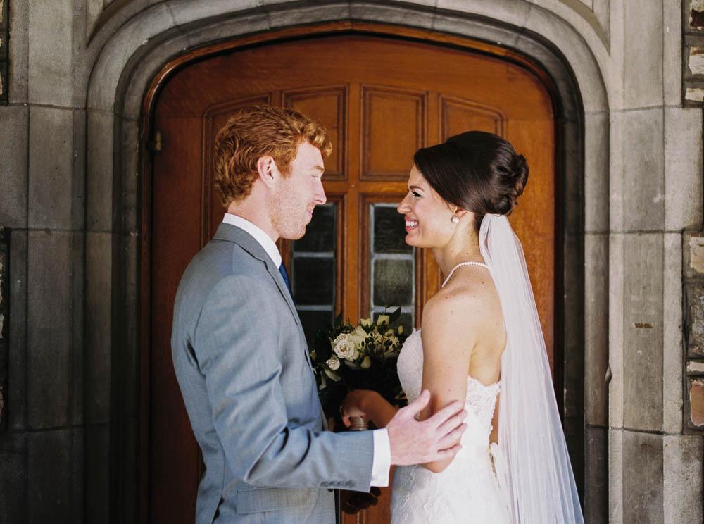scarritt bennett film wedding photographers documentary natural classic ©2016abigailbobophotography0057.jpg
