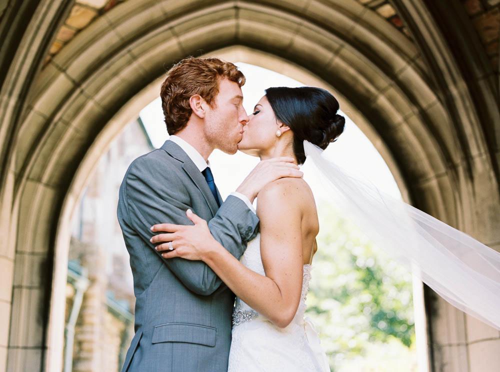 scarritt bennett film wedding photographers documentary natural classic ©2016abigailbobophotography0058.jpg
