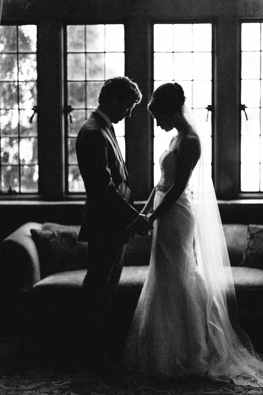 scarritt bennett film wedding photographers documentary natural classic ©2016abigailbobophotography0060.jpg
