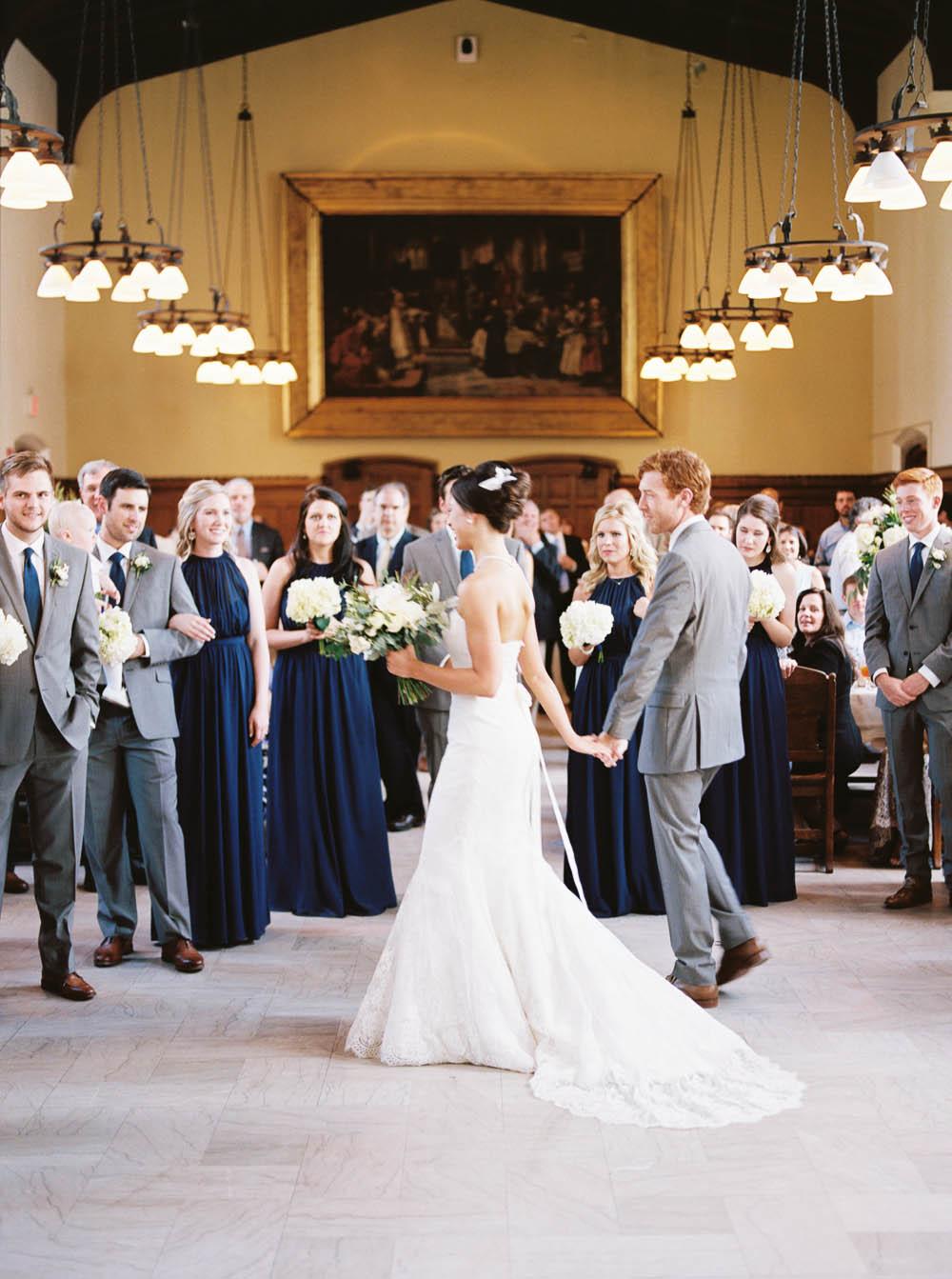 scarritt bennett film wedding photographers documentary natural classic ©2016abigailbobophotography0063.jpg
