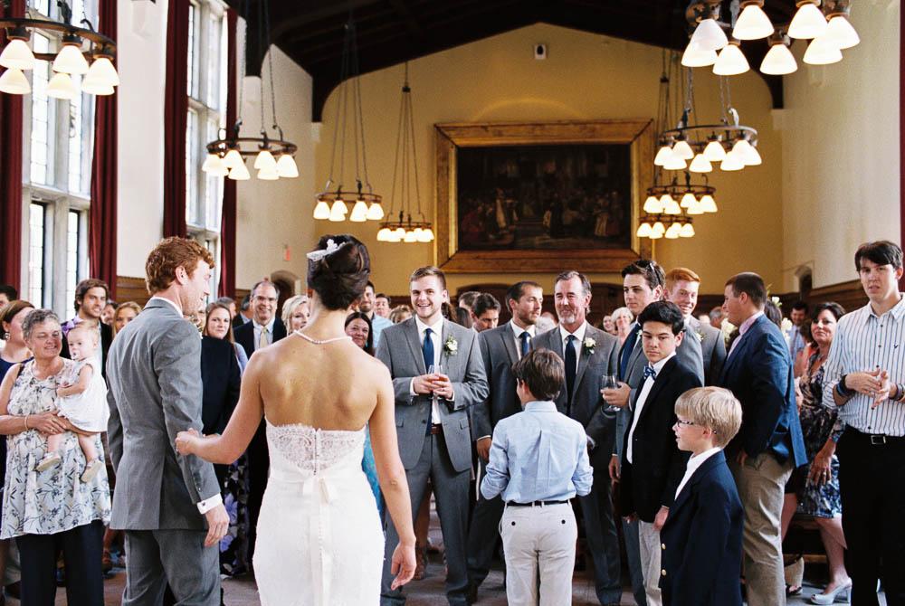 scarritt bennett film wedding photographers documentary natural classic ©2016abigailbobophotography0064.jpg