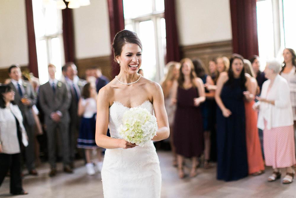scarritt bennett film wedding photographers documentary natural classic ©2016abigailbobophotography0066.jpg