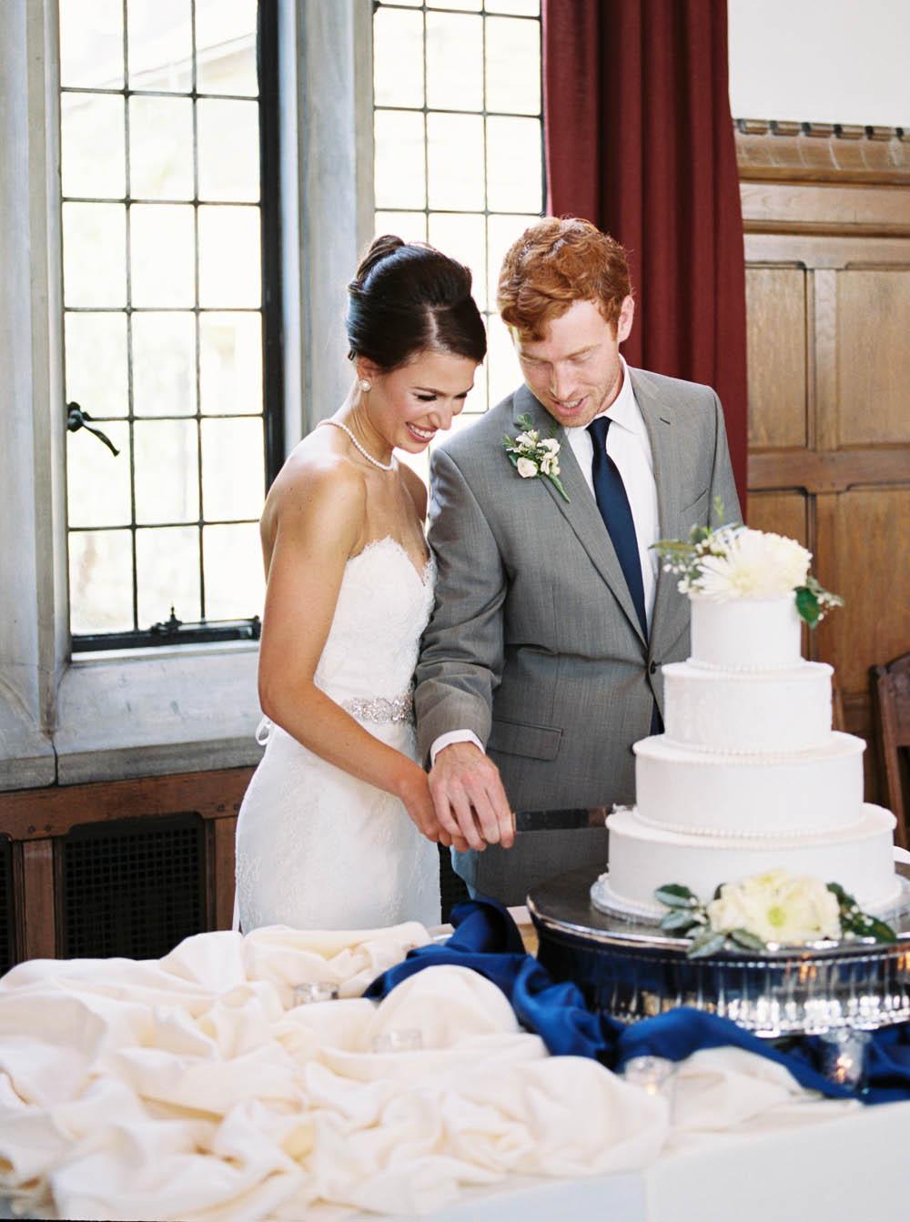 scarritt bennett film wedding photographers documentary natural classic ©2016abigailbobophotography0065.jpg