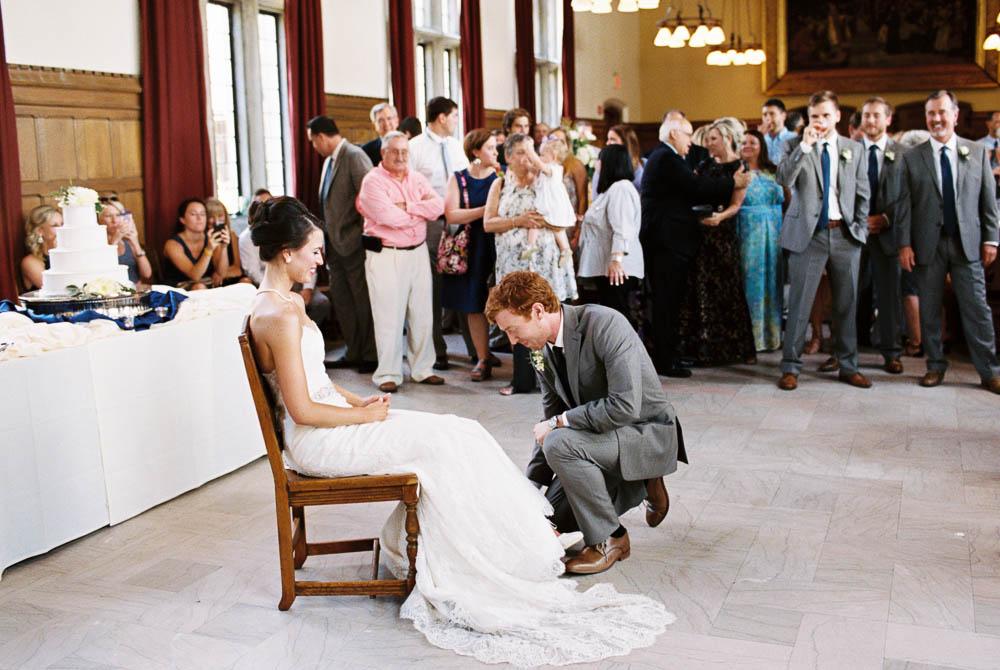 scarritt bennett film wedding photographers documentary natural classic ©2016abigailbobophotography0069.jpg