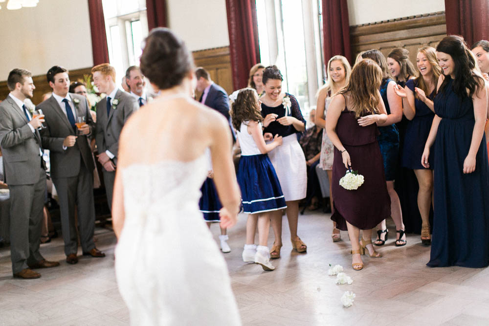 scarritt bennett film wedding photographers documentary natural classic ©2016abigailbobophotography0068.jpg
