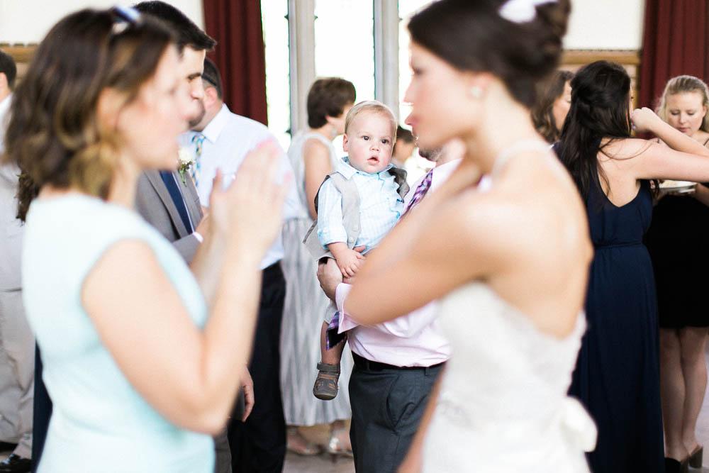 scarritt bennett film wedding photographers documentary natural classic ©2016abigailbobophotography0071.jpg