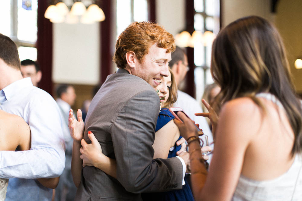 scarritt bennett film wedding photographers documentary natural classic ©2016abigailbobophotography0072.jpg