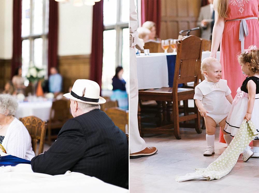 scarritt bennett film wedding photographers documentary natural classic ©2016abigailbobophotography0073.jpg