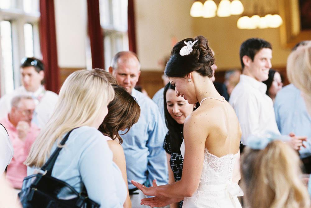 scarritt bennett film wedding photographers documentary natural classic ©2016abigailbobophotography0075.jpg