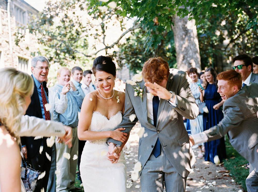 scarritt bennett film wedding photographers documentary natural classic ©2016abigailbobophotography0076.jpg