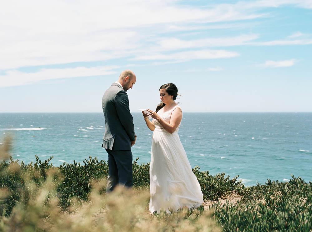 big sur film documentary wedding photographer big sur bakery wynd and sea wedding photos ©2016abigailbobophotography 0021.jpg