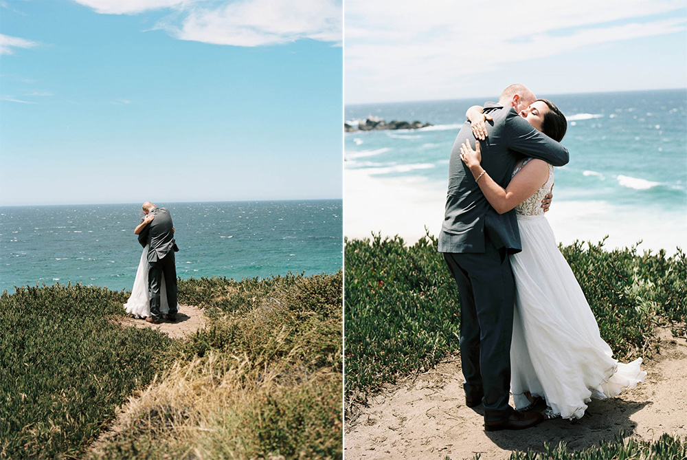 big sur film documentary wedding photographer big sur bakery wynd and sea wedding photos ©2016abigailbobophotography 0020.jpg