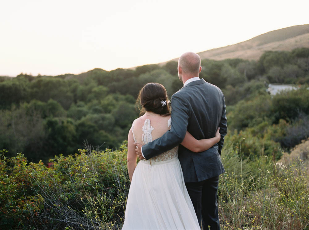 big sur film documentary wedding photographer big sur bakery wynd and sea wedding photos ©2016abigailbobophotography 0083.jpg