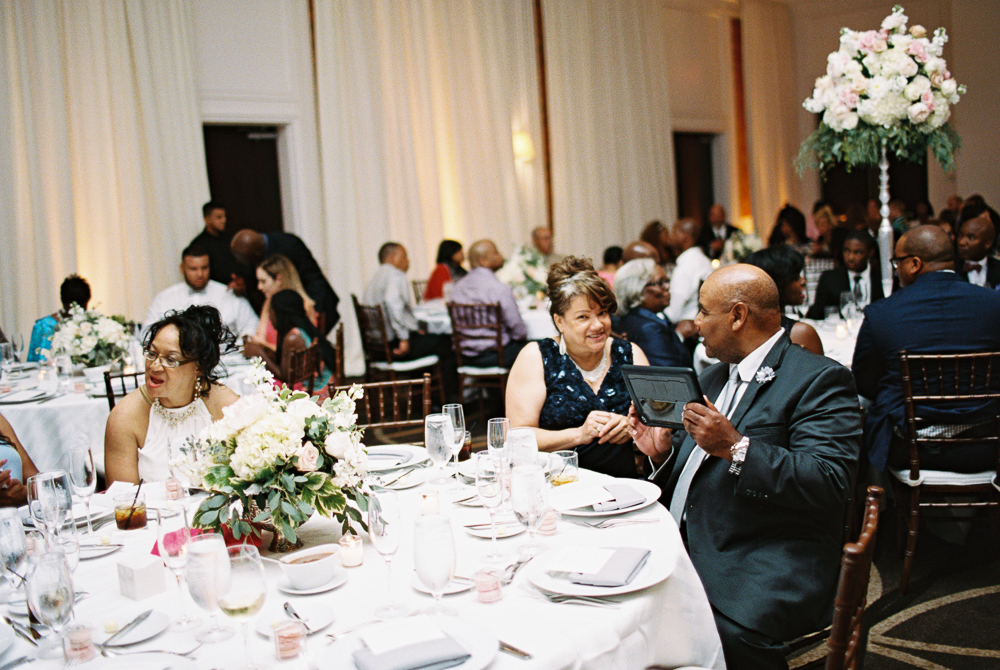 hutton hotel zimbabwe cultural wedding photographers film documentary nashville ©2016abigailbobophotography-62.jpg