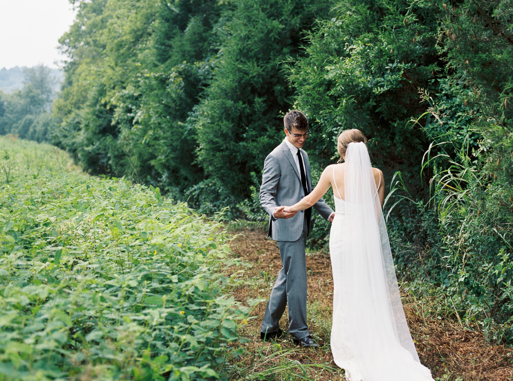 franklin film documentary wedding photographers natural farm outdoor organic ©2016abigailbobophotography-30.jpg