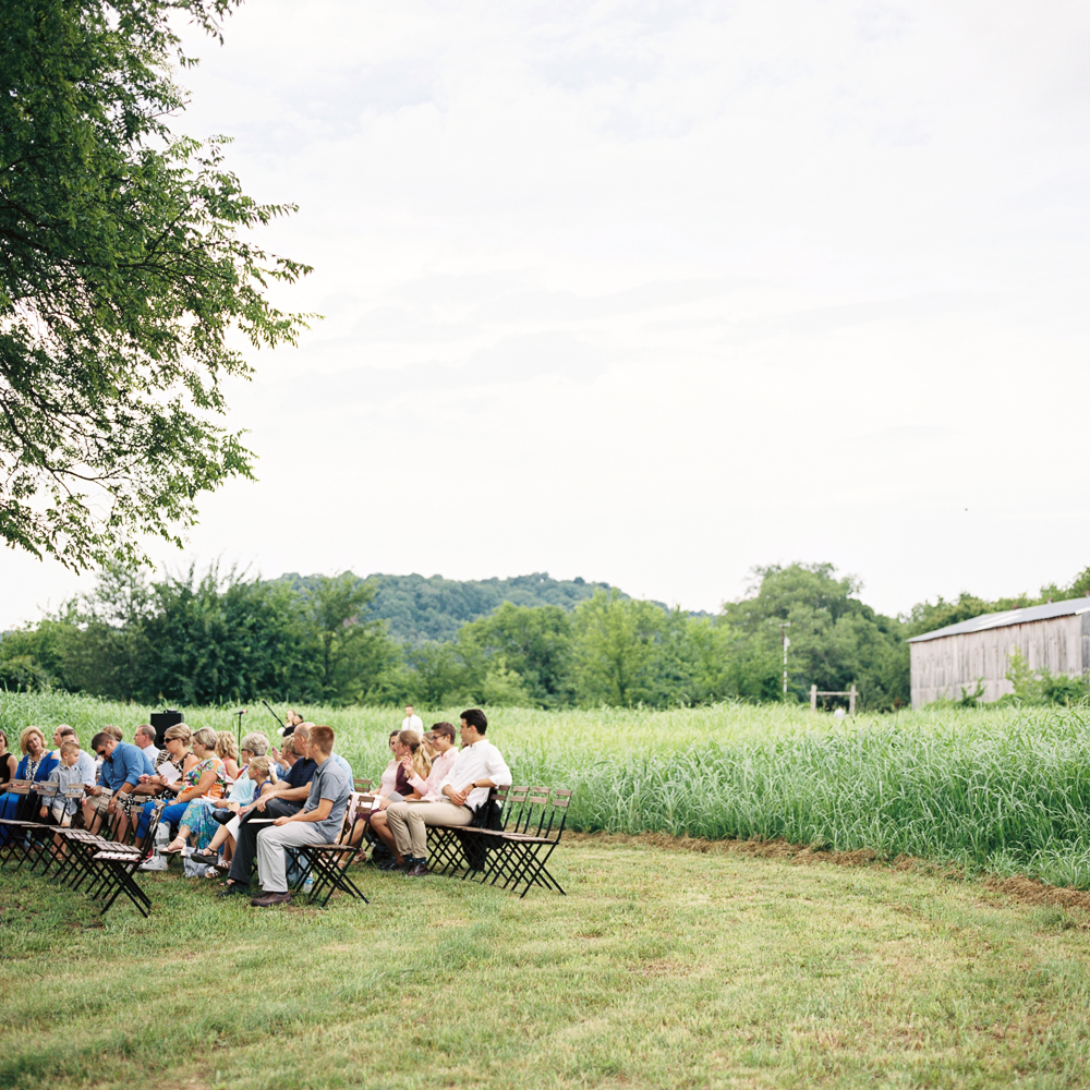 franklin film documentary wedding photographers natural farm outdoor organic ©2016abigailbobophotography-47.jpg