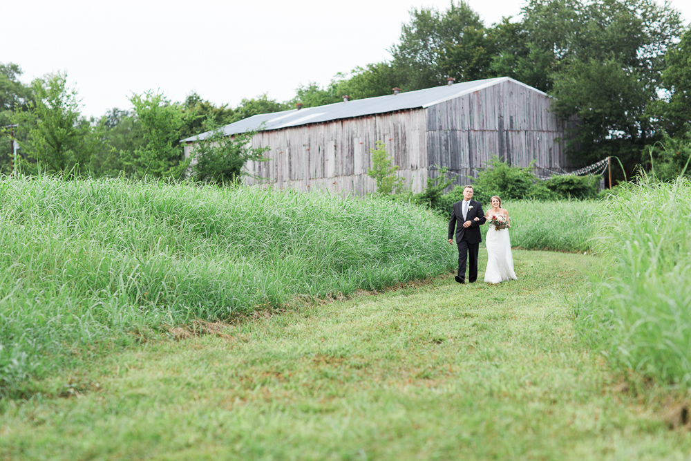 franklin film documentary wedding photographers natural farm outdoor organic ©2016abigailbobophotography-51.jpg