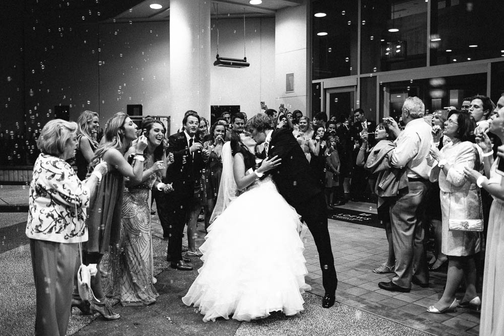 loews vanderbilt carlie and ryan nashville natural documentary wedding photographers ©2016abigailbobophotography-111.jpg