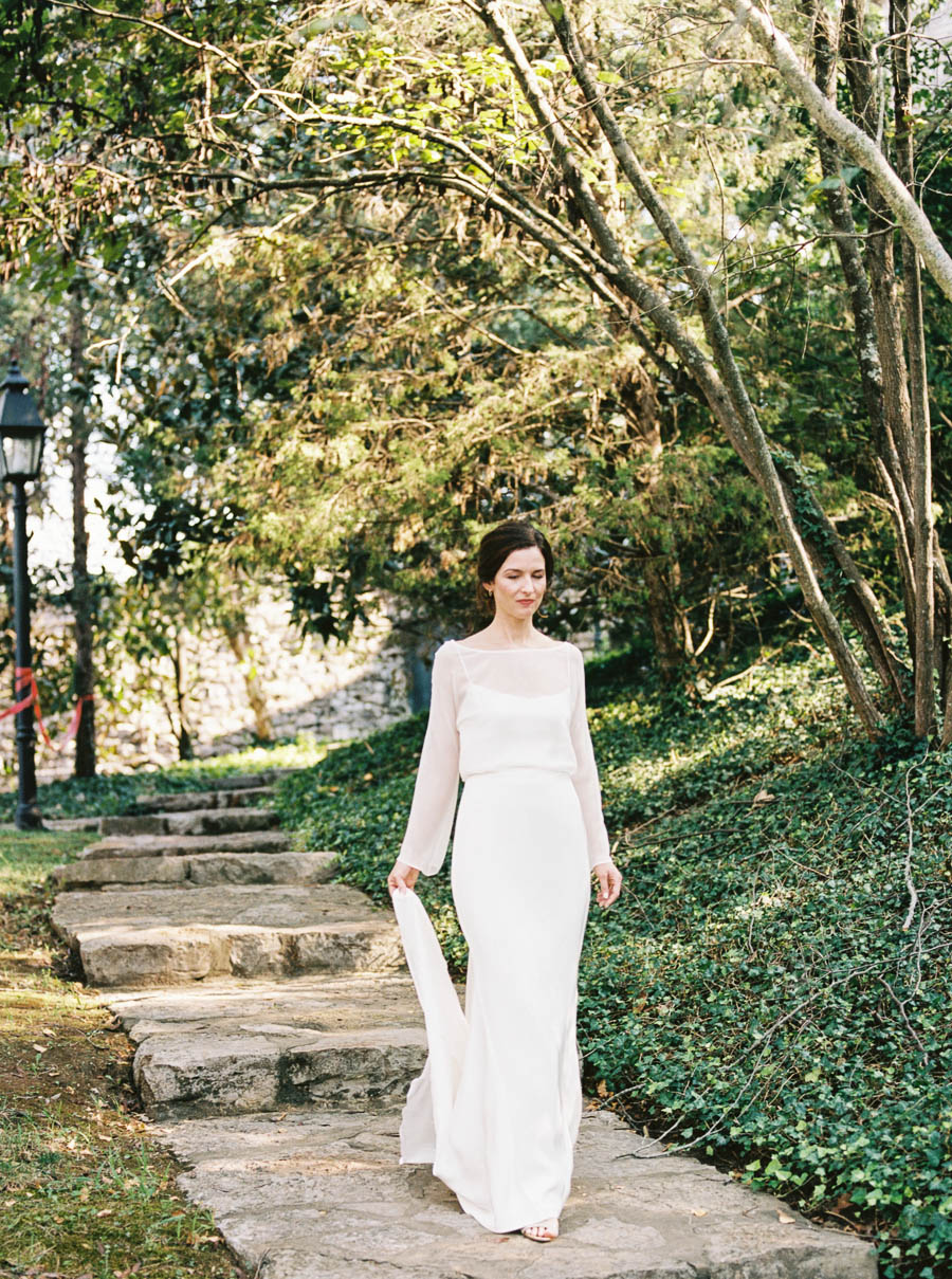 cheekwood film documentary wedding photographers nashville natural light autumn wedding classic ©2016abigailbobophotography-13.jpg