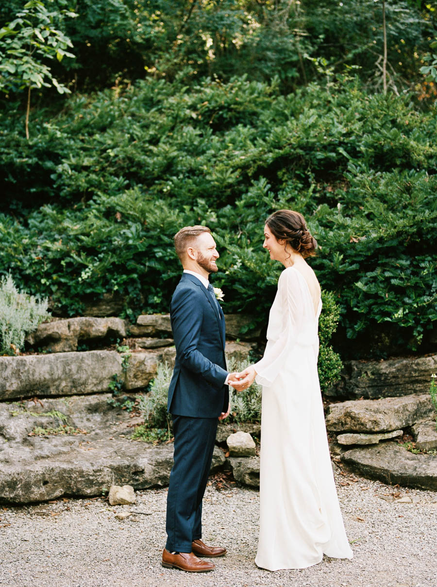 cheekwood film documentary wedding photographers nashville natural light autumn wedding classic ©2016abigailbobophotography-14.jpg