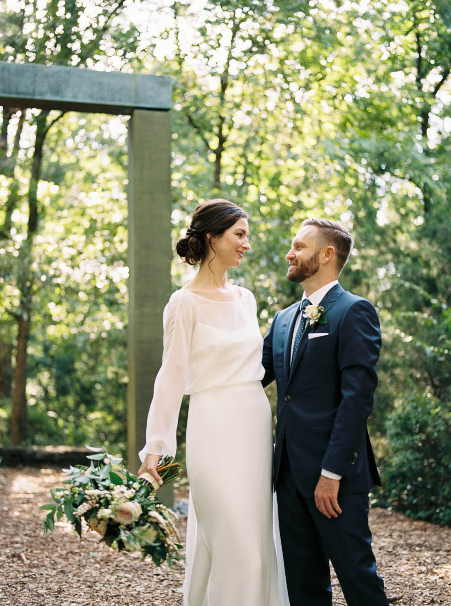 cheekwood film documentary wedding photographers nashville natural light autumn wedding classic ©2016abigailbobophotography-18.jpg