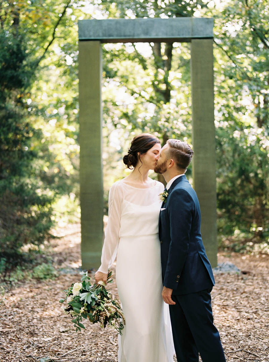 cheekwood film documentary wedding photographers nashville natural light autumn wedding classic ©2016abigailbobophotography-19.jpg